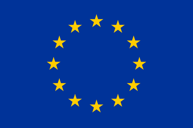 File:Flag of the EU.png