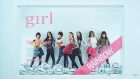 Gossip Girl MV