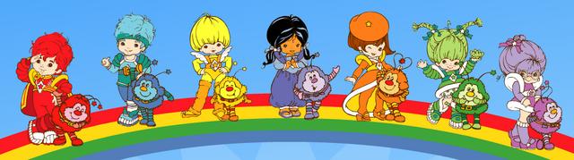 File:Colour) Kids.png