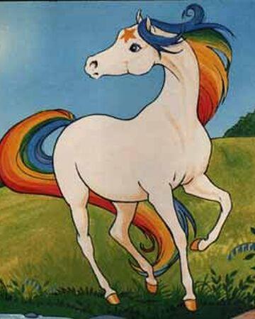 starlite rainbow brite wiki fandom starlite rainbow brite wiki fandom