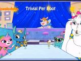 Trivial Per Hoot