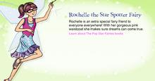 RochelleProfile