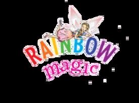 Magicalcraftslogo