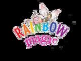 Magical Crafts Fairies