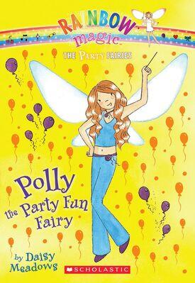 PollyUS