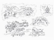 Fairytalemap
