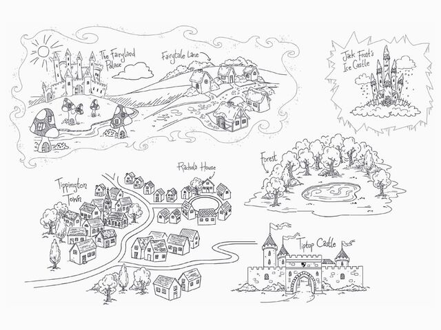 File:Fairytalemap.jpeg
