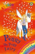 Penny1