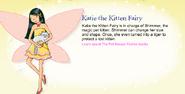 KatieProfile