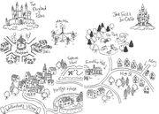 Florencemap