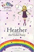 Heatherjapan2