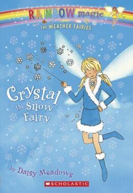 CrystalUS