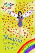 Megan1