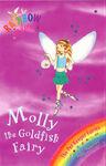Molly,goldfish fairy