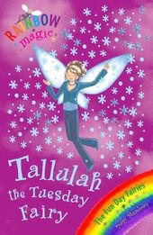 Tallulah1