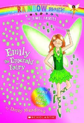 EmilyUS