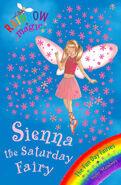 Sienna1