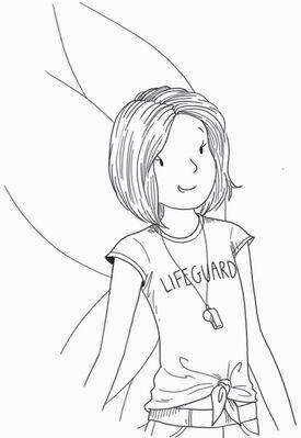 Lulu illustration