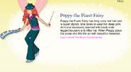 PoppyProfile