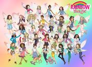 RainbowMagic2018v1