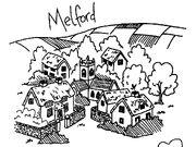 Melford