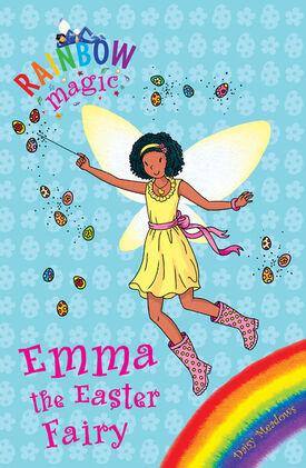 Emma easter
