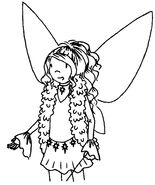 Stella illustration