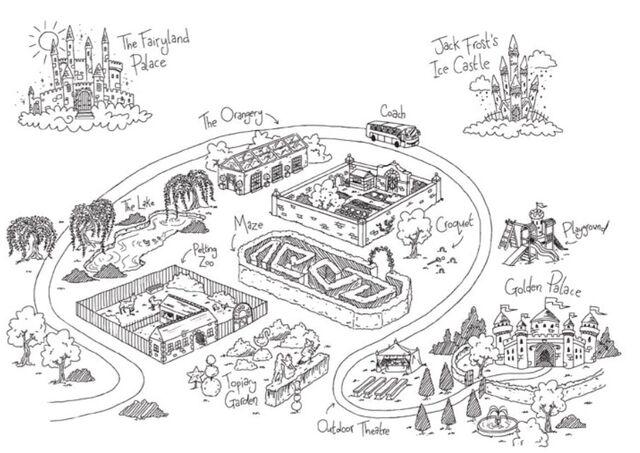 File:Princessmap.jpg