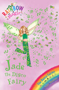 Jade disco