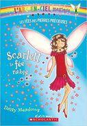 Scarlettfrea