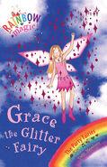 Grace glitter