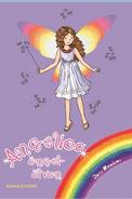Angelicaswedish2