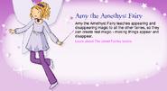 AmyProfile