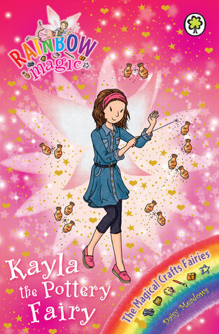 File:Kayla the Pottery Fairy.jpg