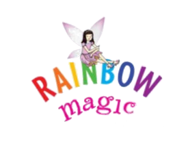 Fairytalelogo