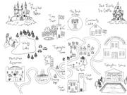 Fundaymap