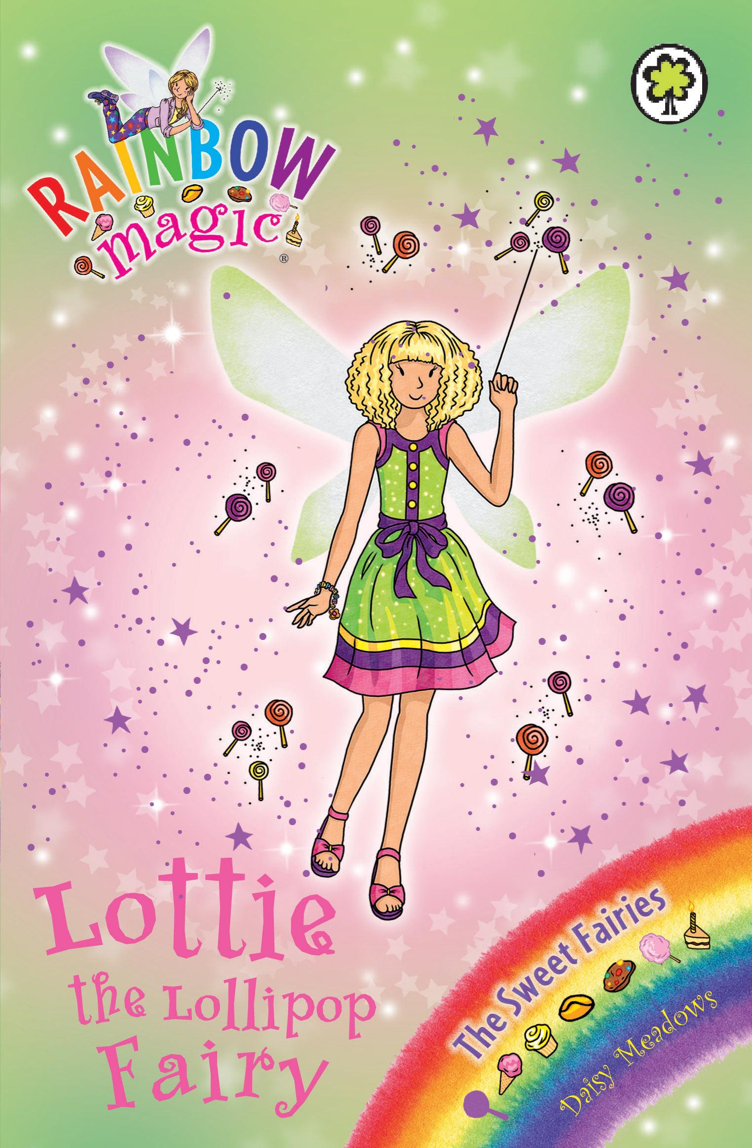 File:Lottie the Lollipop Fairy.jpg