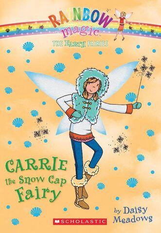 File:Carrie, snowcap fairy USA.jpg