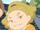 Bril (Return to Rainspell Island)