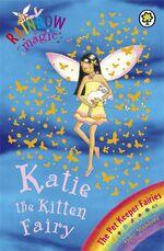 Katie.