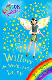 Willow1