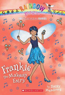 Frankie us