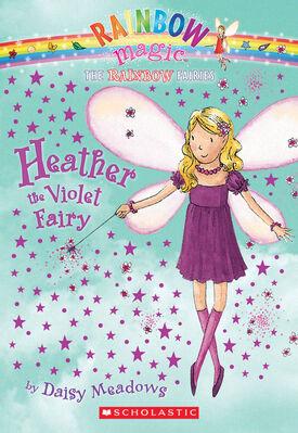 Heather us