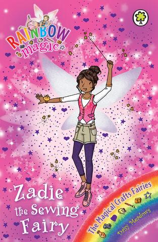 File:Zadie the Sewing Fairy.jpg