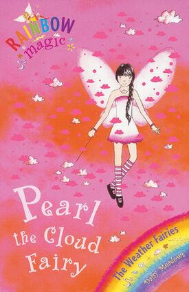 Pearl cloud