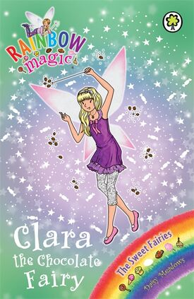 Clara 1