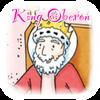 King button