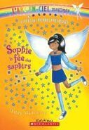 Sophiefrea