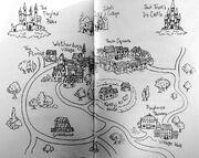 Julietmap