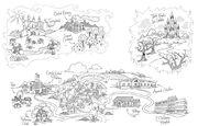 Candylandmap